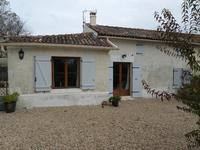 French property for sale in LORIGNAC, Charente Maritime - €345,000 - photo 10