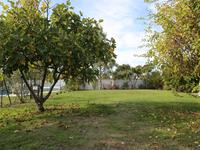 French property for sale in LORIGNAC, Charente Maritime - €345,000 - photo 9