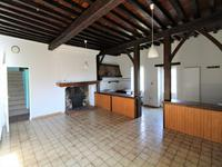 French property for sale in ST PAUL LIZONNE, Dordogne - €82,500 - photo 3