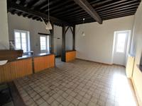 French property for sale in ST PAUL LIZONNE, Dordogne - €82,500 - photo 4