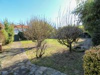 French property for sale in GOUEX, Vienne - €139,000 - photo 9