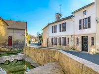 French property, houses and homes for sale inGOUEXVienne Poitou_Charentes