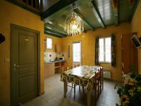 French property for sale in NERE, Charente Maritime - €381,600 - photo 9