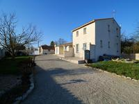 French property for sale in NERE, Charente Maritime - €381,600 - photo 10