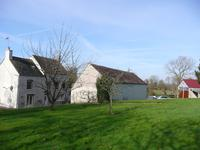 French property, houses and homes for sale inFOURNEAUX LE VALCalvados Normandy