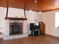 French property for sale in FOURNEAUX LE VAL, Calvados - €219,350 - photo 4