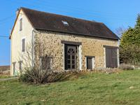 houses and homes for sale inST PIERRE DE FRUGIEDordogne Aquitaine