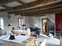 French property for sale in CAYLUS, Aveyron - €246,100 - photo 9