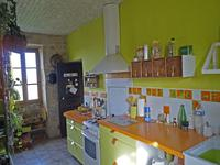 French property for sale in CAYLUS, Aveyron - €235,400 - photo 7