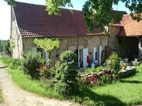 French property for sale in CAYLUS, Aveyron - €235,400 - photo 2
