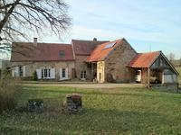 French property for sale in CAYLUS, Aveyron - €235,400 - photo 1