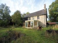 maison à vendre à MONTCHAMP, Calvados, Basse_Normandie, avec Leggett Immobilier