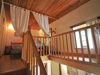 French property for sale in MONTCHAMP, Calvados - €119,900 - photo 4