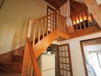 French property for sale in MONTCHAMP, Calvados - €119,900 - photo 6