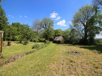 French property for sale in MONTCHAMP, Calvados - €114,450 - photo 2