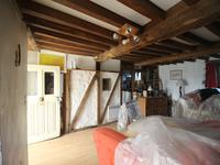 French property for sale in MONTCHAMP, Calvados - €114,450 - photo 10