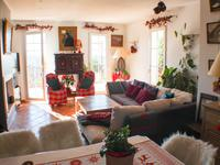 French property for sale in PONTEVES, Var - €396,000 - photo 4