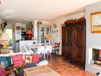French property for sale in PONTEVES, Var - €396,000 - photo 6