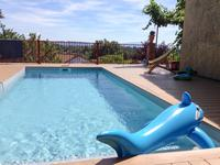French property for sale in PONTEVES, Var - €396,000 - photo 2