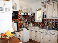 French property for sale in PONTEVES, Var - €396,000 - photo 5