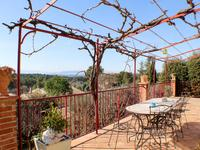 French property for sale in PONTEVES, Var - €396,000 - photo 3