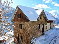 French property, houses and homes for sale inMIZOENIsere French_Alps