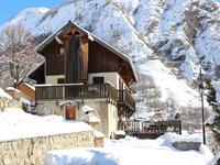French property for sale in MIZOEN, Isere - €664,400 - photo 2