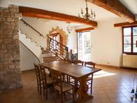 French property for sale in ST JULIEN, Var - €294,000 - photo 4