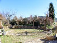 French property for sale in ST JULIEN, Var - €294,000 - photo 5