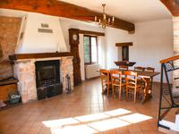 French property for sale in ST JULIEN, Var - €294,000 - photo 2