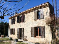 French property for sale in ST JULIEN, Var - €294,000 - photo 10