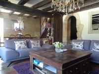French property for sale in ST EMILION, Dordogne - €394,850 - photo 4