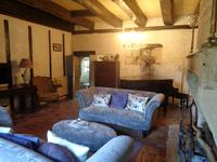French property for sale in ST EMILION, Dordogne - €394,850 - photo 5