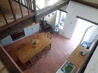 French property for sale in ST EMILION, Dordogne - €394,850 - photo 3