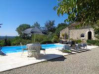 French property for sale in ST EMILION, Dordogne - €394,850 - photo 10