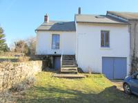 French property for sale in ST ETIENNE DE FURSAC, Creuse - €77,000 - photo 10