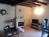 French property for sale in ARCES, Charente Maritime - €136,500 - photo 2