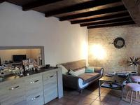 French property for sale in ARCES, Charente Maritime - €136,500 - photo 5