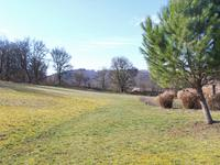 French property for sale in FRAYSSINET, Lot - €298,000 - photo 2