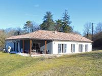 French property, houses and homes for sale inFRAYSSINETLot Midi_Pyrenees