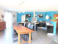 French property for sale in FRAYSSINET, Lot - €298,000 - photo 5