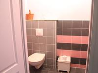 French property for sale in FRAYSSINET, Lot - €298,000 - photo 10