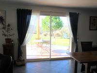 French property for sale in FRAYSSINET, Lot - €298,000 - photo 6
