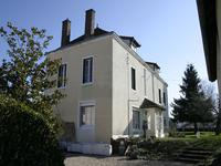 French property, houses and homes for sale inEPINACSaone_et_Loire Bourgogne