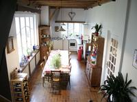 French property for sale in EPINAC, Saone et Loire - €290,000 - photo 8
