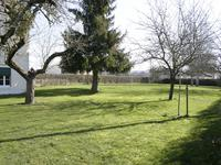 French property for sale in EPINAC, Saone et Loire - €290,000 - photo 4