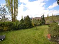 French property for sale in ST SERNIN DU PLAIN, Saone et Loire - €235,000 - photo 4