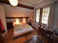 French property for sale in ST SERNIN DU PLAIN, Saone et Loire - €235,000 - photo 7