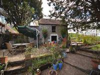 French property for sale in ST SERNIN DU PLAIN, Saone et Loire - €235,000 - photo 2