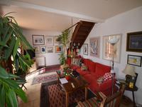French property for sale in ST SERNIN DU PLAIN, Saone et Loire - €235,000 - photo 5